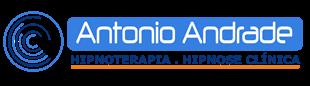 António Andrade ● Hipnoterapia ● Hipnose Clínica